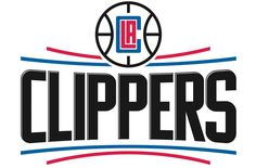 Los Angeles Clippers' new logo. Nearly every fan concept is better than this. Thankfully, I'm no Clippers fan.
