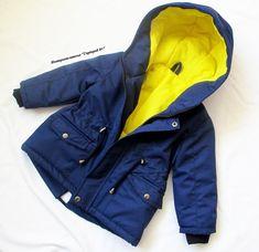 Kids Boys, Baby Kids, Kids Dress Shoes, Boys Winter Clothes, Winter Outfits, Kids Outfits, Baby Clothes Sizes, Short Niña, Cute Babies