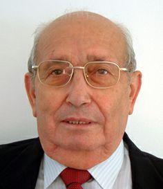 Hermano fallecido_ ALejandro Fernández Andrés, Mediterránea