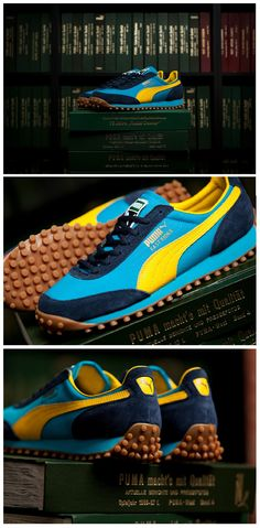 21 Best Casual Trainers images  82f5a5efa