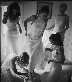 Good Old, First Time, One Shoulder Wedding Dress, Studio, Wedding Dresses, Blog, Fashion, Bride Dresses, Moda