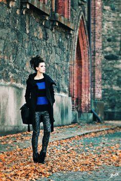 at - hogwarts Photoshop, Hogwarts, Goth, Style, Fashion, Goth Subculture, Gothic, Moda, La Mode
