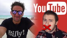 YouTube to Lose $750 Million in Boycott? Casey Neistat is BACK! YouTuber...