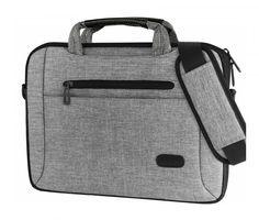 cbd1560209b ProCase 13 135 Inch Laptop Messenger Shoulder Bag Briefcase for 13 Macbook  Pro Air Surface Book 12 13 Lenovo Asus Acer Toshiba Dell HP Ultrabook  Notebook ...