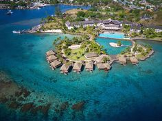 Costco Travel Vacations, Travel, All-Inclusive Vacations, All Inclusive Resorts and Vacation Packages Vacation Days, Vacation Places, Vacation Spots, Vacation Packages, Vacations, Tahiti Resorts, Beach Resorts, Inclusive Resorts, Cozumel Mexico