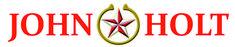 Apply Now For Job Vacancy At John Holt Plc - http://www.thelivefeeds.com/apply-now-for-job-vacancy-at-john-holt-plc-2/