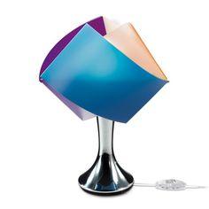 Gemmy Abatjour Table Lamp