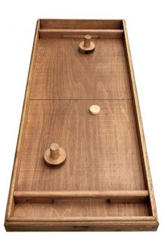 Anciens jeux en bois en vente et location - La Maison du Billard