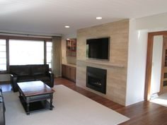 "Indusparquet Brazilian Teka hardwood 3"" plank hardwood flooring"