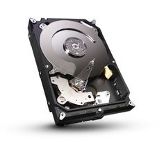 The Seagate Desktop HDD is the one drive for every desktop system need supported by 30 years of trusted performance reliability and simplicity. Store as much desktop data as you need with multiple c. Computer Build, Gaming Computer, Computer Shop, Gaming Pcs, Cyber Monday, Notebooks, Desktop, Amazon Sale, Disco Duro
