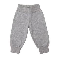 Trousers - Maternity package 2016 - kela.fi