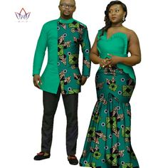 Couples African Outfits, African Wear Dresses, Latest African Fashion Dresses, African Print Fashion, African Wear Styles For Men, African Shirts For Men, African Clothing For Men, African Wedding Attire, African Attire