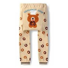 Baby Kid Boy Girl PP Novelty Pants Legging Cute Pattern Trousers Size S M L #>=#>=#>=#>=#> Click on the pin to check out discount price, color, size, shipping, etc. Save and like it!