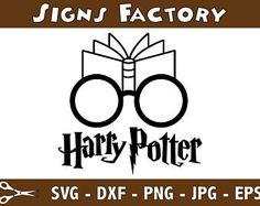 Harry Potter House Badge Svg Hogwarts Badges Svg Gryffindor