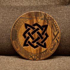 Крест Лады / Cross of Lada
