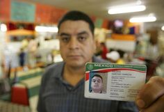 Mexican Shit Is About To Go Down in TX: Attorneys for the state say that a lawsuit over Texas' refusal to grant birth certificates to U.S.-born children of undocumented parents is a ruse.