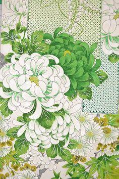 patterns.quenalbertini: Kimono fabric | Imprimolandia