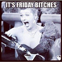 Discover and share Funny Quotes I Love Lucy. Explore our collection of motivational and famous quotes by authors you know and love. I Love Lucy, My Love, Lucy Lucy, You Smile, Great Quotes, Inspirational Quotes, Its Friday Quotes, It's Friday Humor, Its Friday Meme