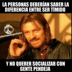 #jajaja#risas#humor #chistes#humorlatino#gracioso #gracioso#boricuas#puertorico
