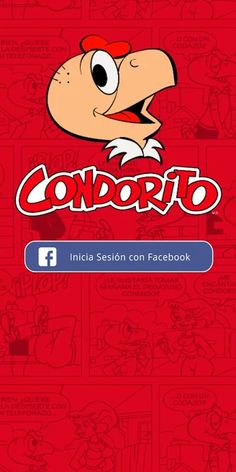 Condor, Google Play, App, Halloween, Logos, Character, Ideas, Journals, Logo