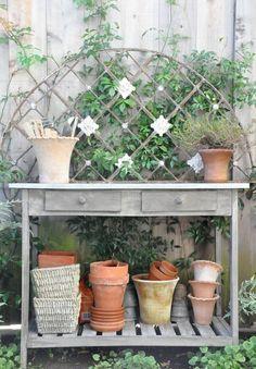 8 Best Outdoor Garden Sinks Images Garden Sink Outdoor