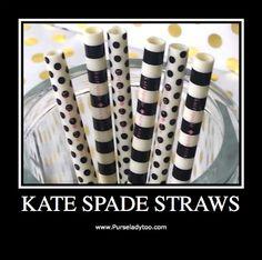 Kate Spade - #katespade