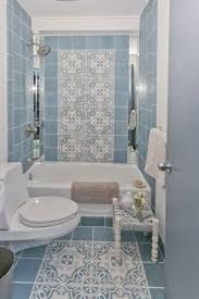 """Résultat de recherche d'images pour """"salle de bain carreaux ciment"""""""