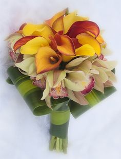 hawaiian wedding bouquests\ | Flowers & Bouquets