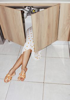 Sustainable Fashion Shop our beautifully crafted, bow sandals online and in stores! Shoe Collection, Summer Collection, Sandals Online, Bow Sandals, Spring Shoes, Shoe Shop, Sustainable Fashion, Fashion Shoes, Summer Outfits