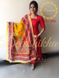 1629ae81d8c DC 365For queries kindly whatsapp   +91 9059683293 08 June 2017 Deepshikha  Creations