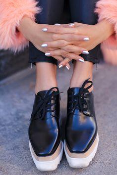 VivaLuxury - Fashion Blog por Annabelle Fleur: #SUNDAYFUNDAY :: SHOES & Bags