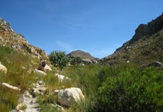Things To Do in Cederberg