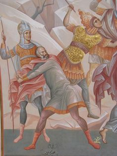 Raphael Angel, Archangel Raphael, Roman Mythology, Greek Mythology, Church Interior, Peter Paul Rubens, Albrecht Durer, Guardian Angels, Orthodox Icons