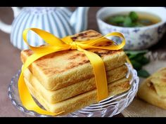 Mbesses, Mtakba, a delicious buttery semolina cake that is prepared in … – Welcome to Ramadan 2019 Easy Healthy Recipes, Easy Meals, Semolina Cake, Ramadan Recipes, Beignets, Vanilla Cake, Biscuits, Clean Eating, Food And Drink