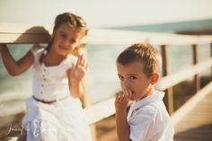 la manga-calblanque-reportaje familiar.fotografo-familia-murcia-cartagena-juanfra garcia-8