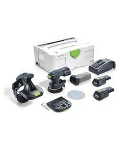New Festool - The Festool Experts | Festool Products USA Festool Tools, Dust Extractor, Usa, Products, Gadget, U.s. States