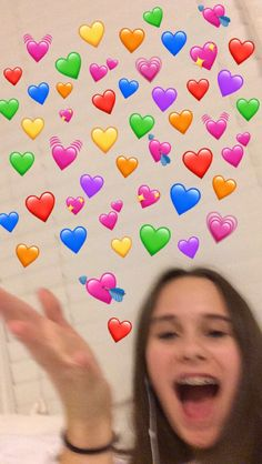 I can show you my drive way Cute Cat Memes, Cute Love Memes, Funny Memes, Bear Wallpaper, Mood Wallpaper, We Bare Bears Wallpapers, Heart Meme, Snapchat Picture, Comedy Memes
