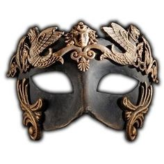 benvolio mask Summary romeo, benvolio, and their friend mercutio, all wearing masks, have gathered with a group of mask-wearing guests on their way to the capulets' feast.
