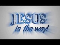 (5) What is the way of salvation? - YouTube