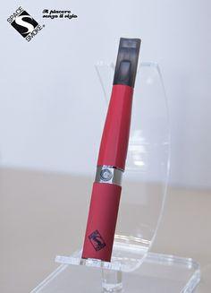 Sigaretta Elettronica Space Smoke EGO T