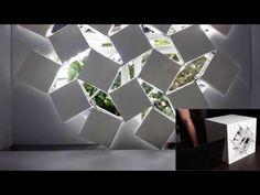 Dynamic Apeture - Pivot - YouTube