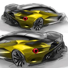 By @sakamoto23 #hotroadnews#sketch#sketching#cardesign#carsketching#claymodel#concept#autodesign#bikesketch#cardrawing#autodesksketchbook#alias#wacomtablet#wacomintuos#cardrawings#ideasketches#carstyle#carstylingminions #form#cars #cardesign #design #designer #designwork #automotive#industrialdesign #productdesign #automotivedesign
