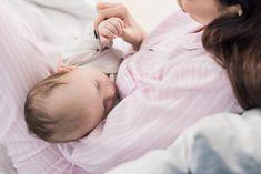 Foolproof Baby Sleep Tips -- Routines, Habits & Strategies Help Baby Sleep, Go To Sleep, Cluster Feeding, Zero Sum Game, Dream Feed, Sleep Issues, Our Baby, Routine, Exhausted