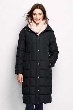 http://www.landsend.com/products/womens-down-chalet-long-coat/id_243920