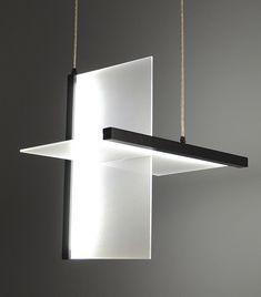"2d planar DigitalSpeck by Manning Lighting 18 or 24 "" 42 watts, 4400 lumens!"