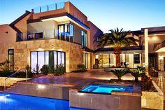 #luxury_houses #house http://pinterest.com/nexityitalia/luxury-houses/ www.nexityresidenziale.it