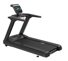 Calibre Fitness T5 Treadmill (3HP, AC)