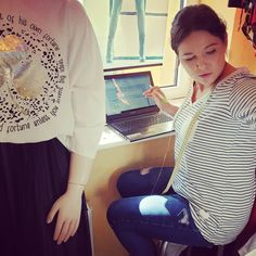 W naszym sklepie internetowym https:/www.pl/ same NOWOŚCI. Blouse, Long Sleeve, Sleeves, Tops, Women, Fashion, Moda, Long Dress Patterns, Fashion Styles