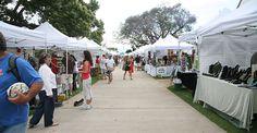 Top 10 Hawaii Shopping Event Festivals | Hawaii Shopping