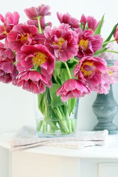 Stunning Flowers For Spring and Summer - http://www.decorationarch.com/creative-ideas/stunning-flowers-for-spring-and-summer.html -